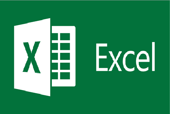 I will perform data entry,  web research,  sorting,  copy paste and excel work