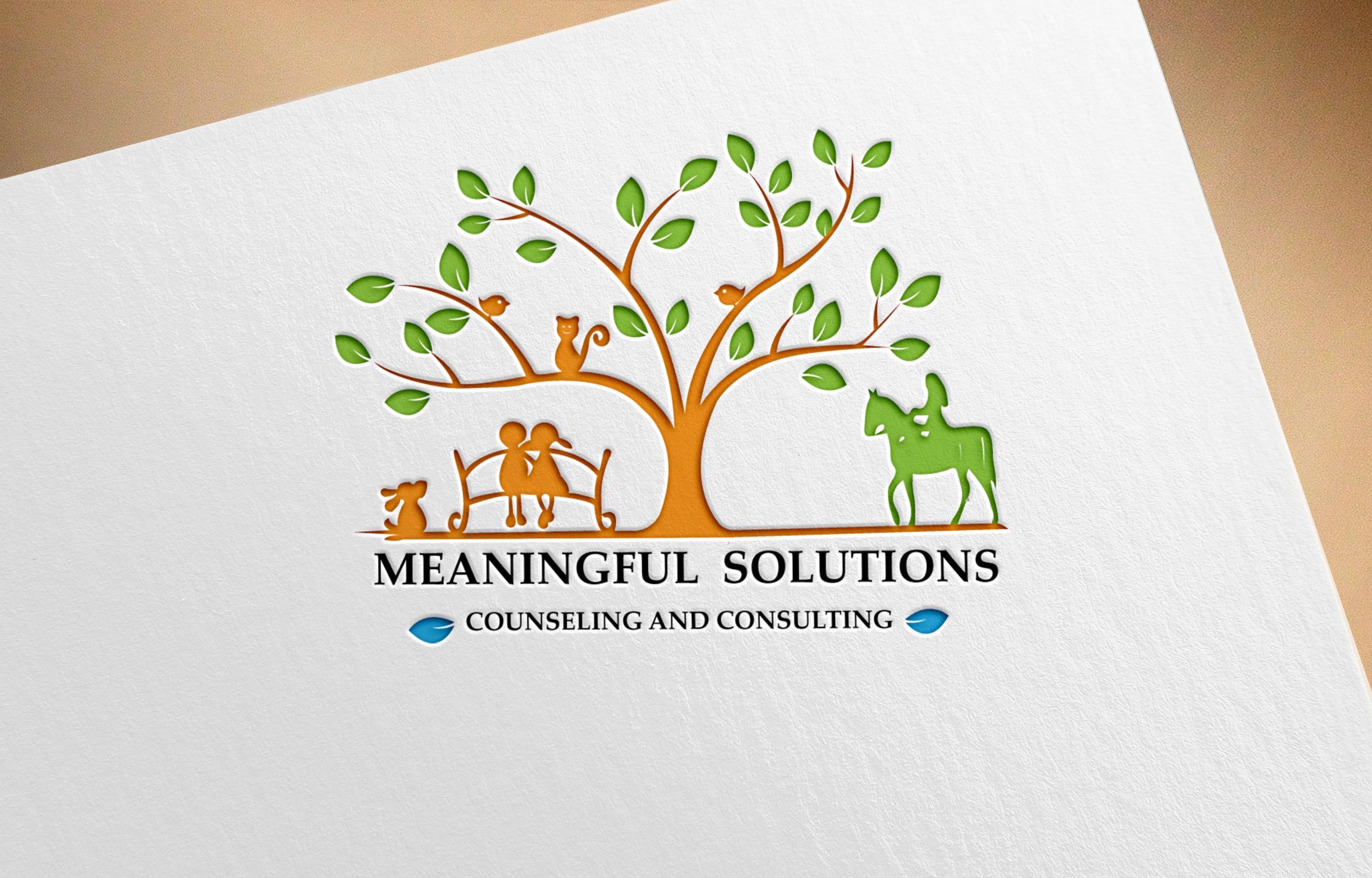 I will do original, creative minimalist high quality logo design