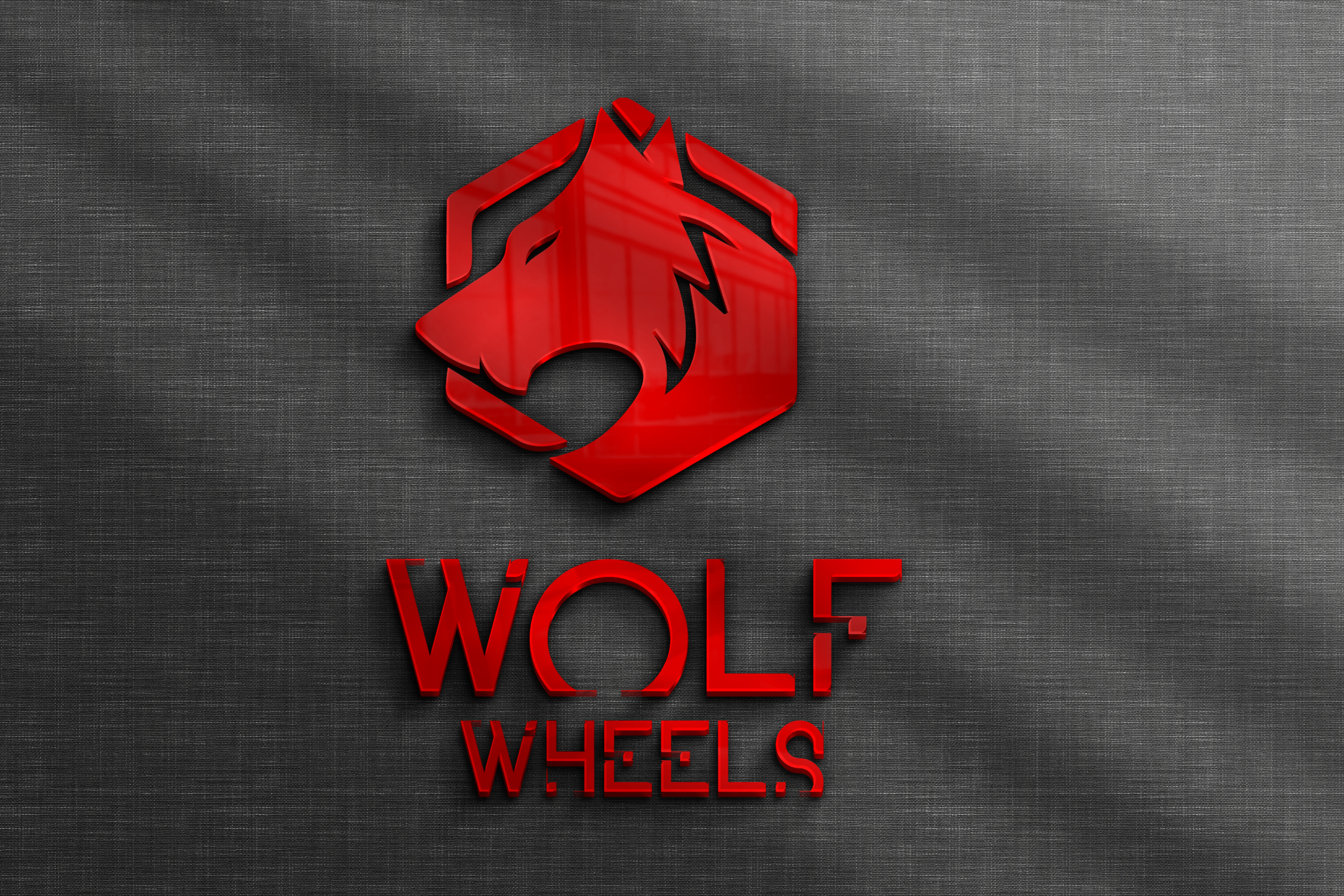 I will create any logo for you in 24 hours order it right now.