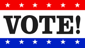 Provide 250 Different IP Votes On Your Online Voting Contest Entr