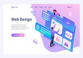 i will design a responsive wordpress website for you