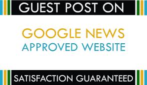 Publish Your Guest Post ON Beyondvela. com ON Premium Sites DA 50 HQ Site