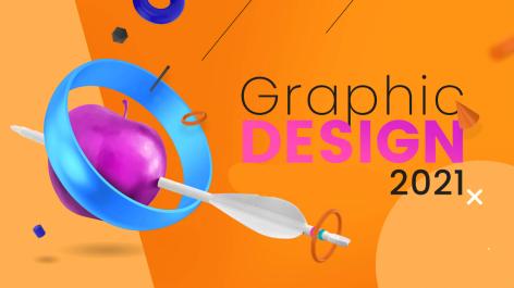 Graphic design & Logo Delivered in 1 day