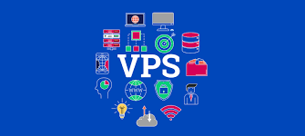 I Provide Windows VPS for 1 month 1GB Ram 1 Core 30 Ssd