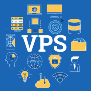 I Provide Windows VPS for 1 year 1GB Ram 1 Core 30 Ssd