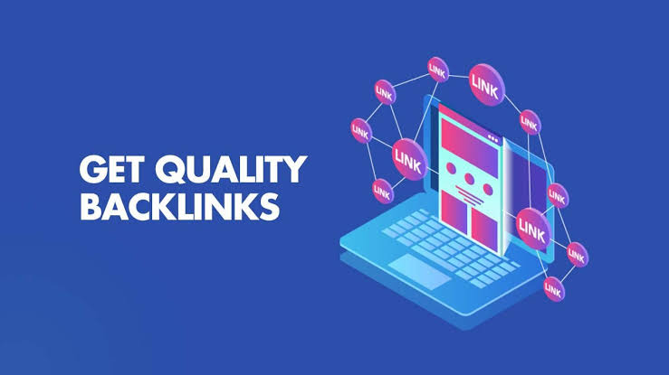 Boost your PA with 50 Quality backlinks