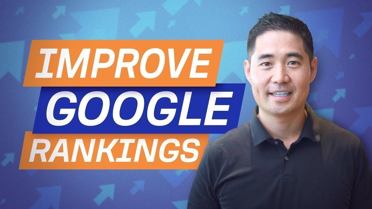 1000+ Do Follow Backlinks for Improve Your Keyword Rankings in Google