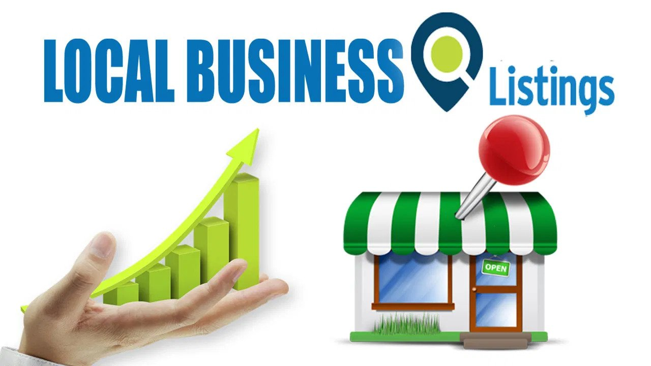 Top 50+ Local Listing Sites For Your Business