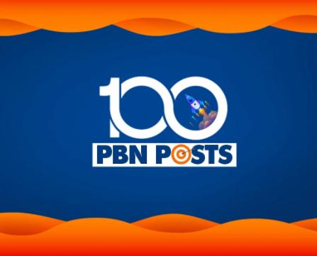 100 PBN dofollow High-Quality Premium Website PBN backlins