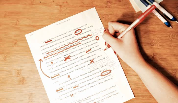 Write An Original 1x1500 Word Article On Any Topic by writing