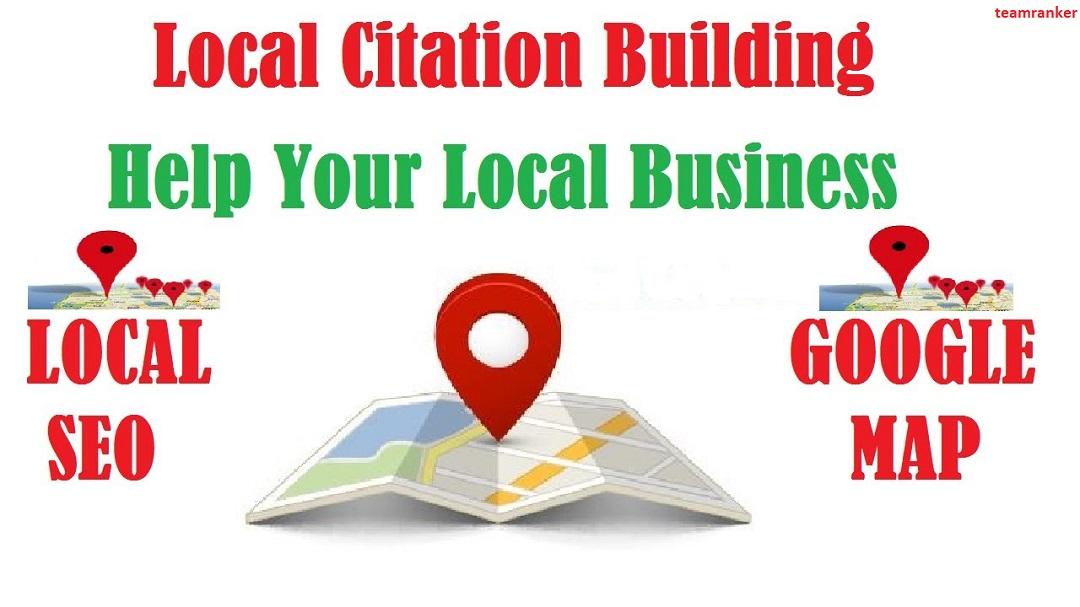 Do 1250 local citations SEO or business listing manually