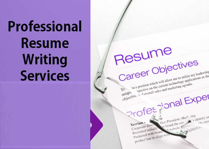 I will design your professional resume along with cover letter