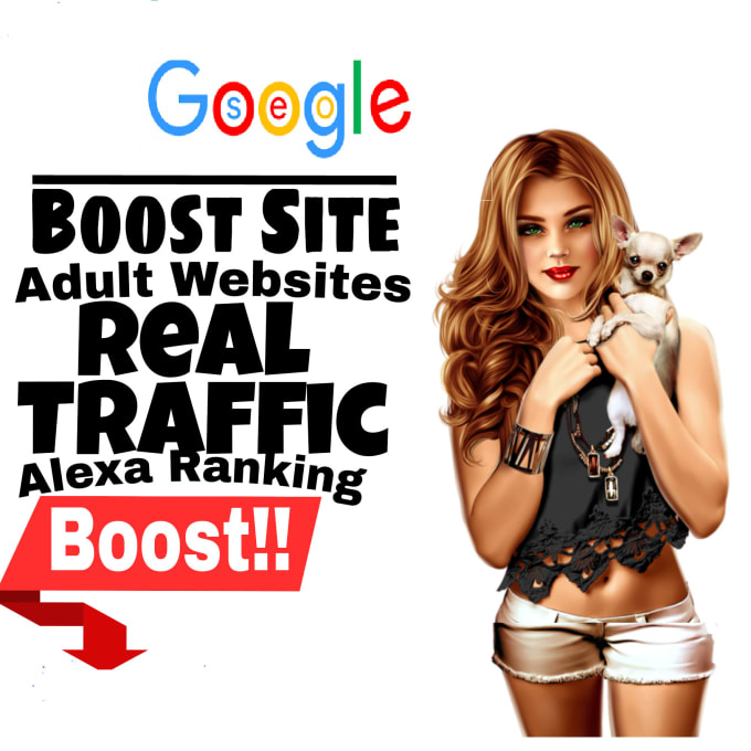 I will provide quality backlinks on 18+niche