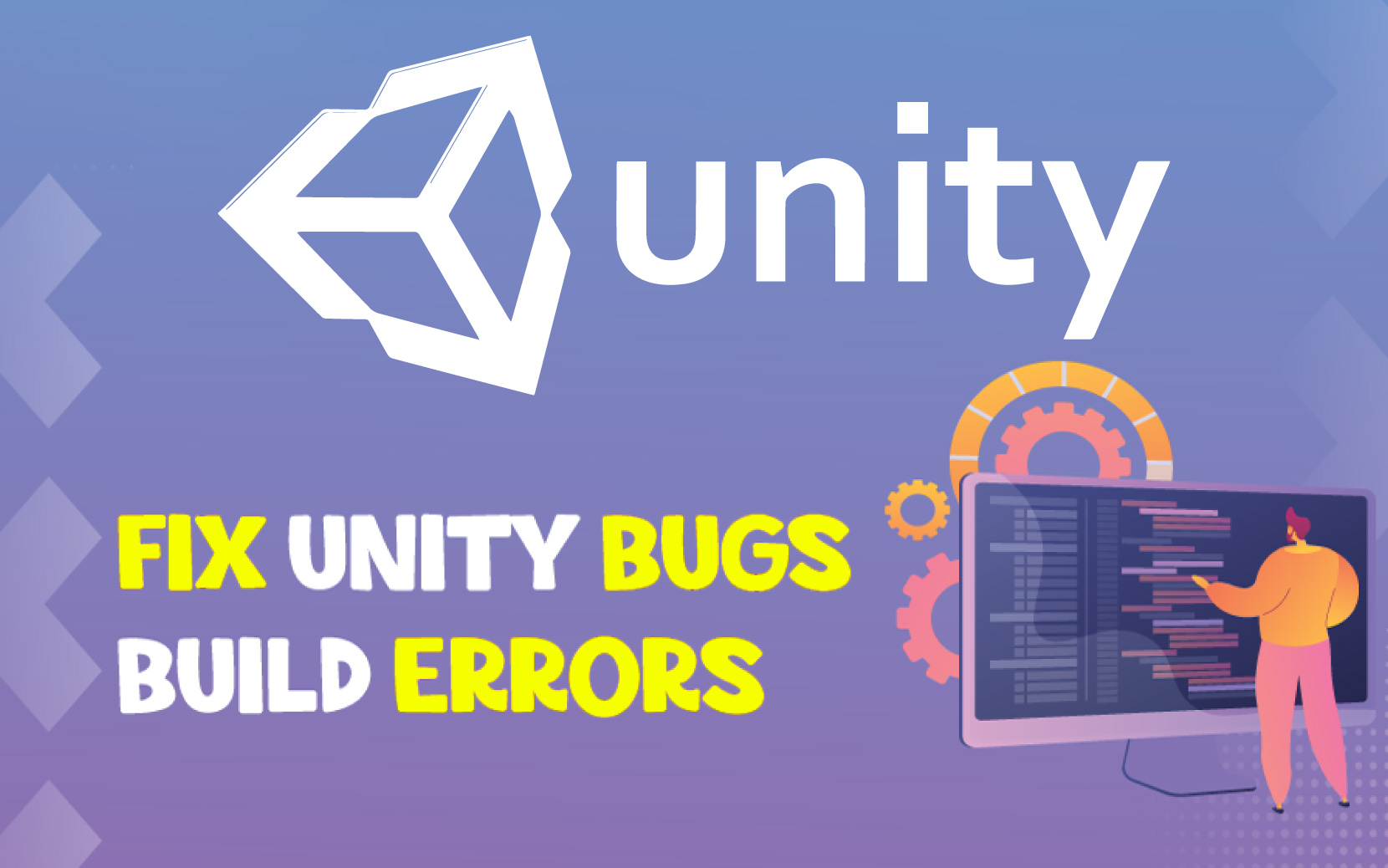 Fix game bugs, unity build errors, and ads integration issues