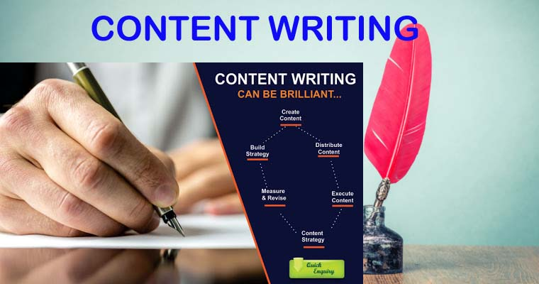 I will write 1000 words unique content, article or blog post