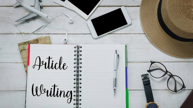 I will provide you with 250 words article for your website and blog