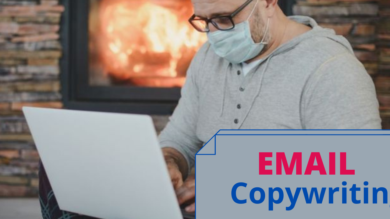 Best copywriting +250 words fast delivery