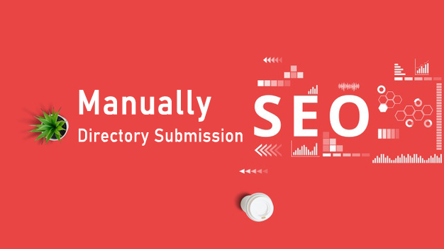I Will Do High Quality 250 Directory Submission SEO Backlinks.