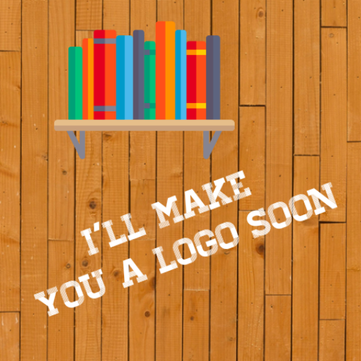 I will make a professional logo or business card for you