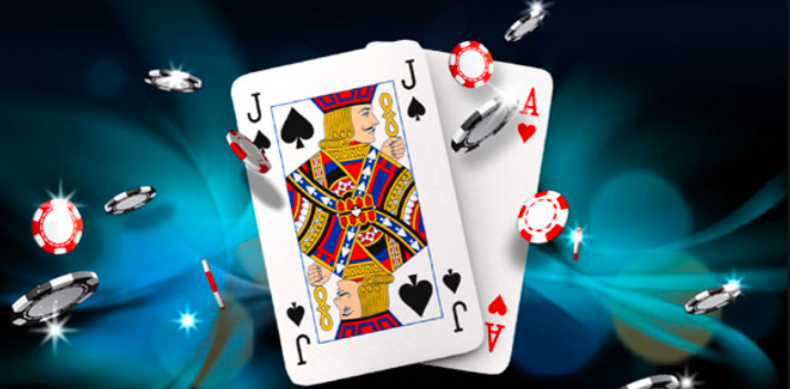 Delivered 250 High Quality DA 40 to 60 Plus Homepage Permanent PBN backlinks for Casino, Gambling, Pok