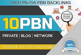 I will Provide10 Trust Flow and Permanents High Quality Homepage PBN Backlinks in DR 70+.