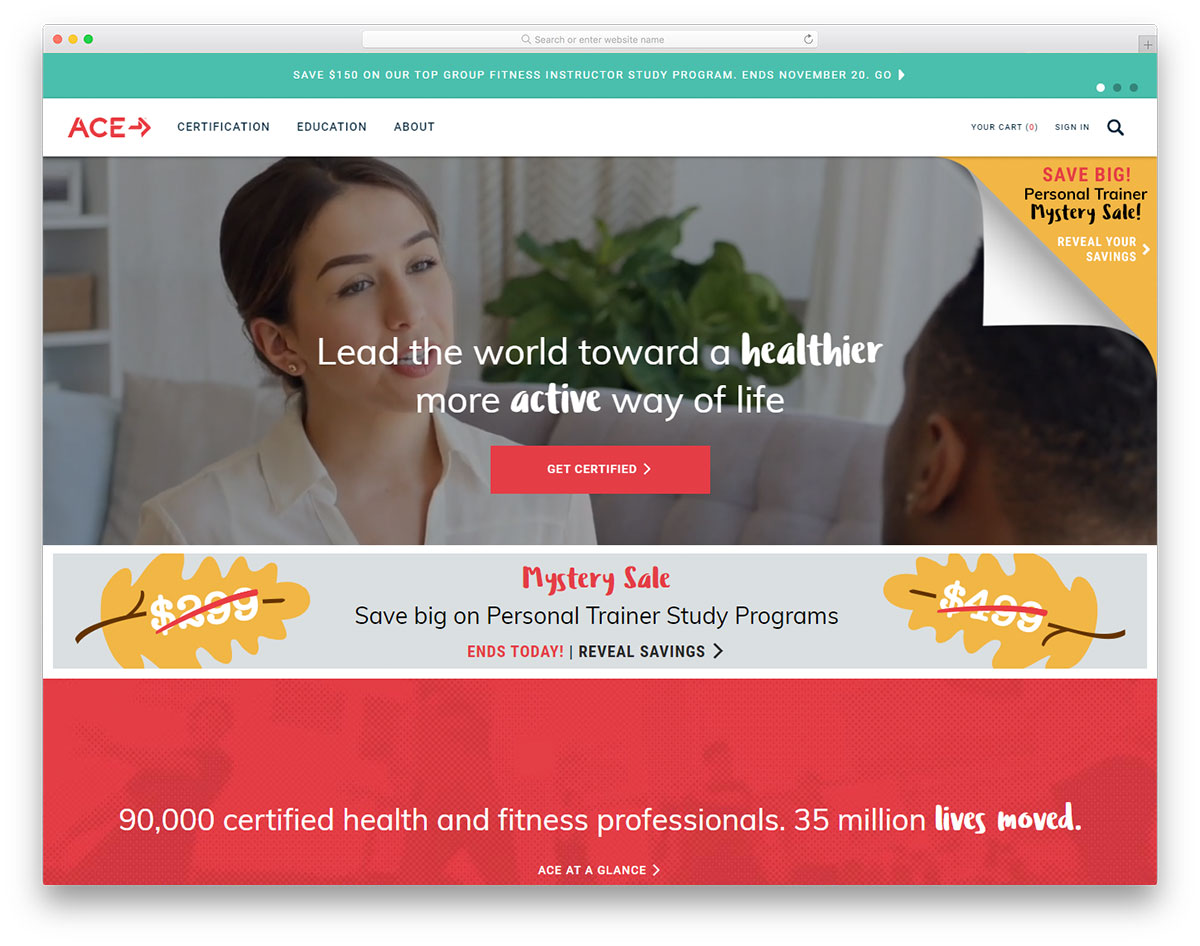 I will do guest post on Health and lifestyle websites with do follow Backlinks