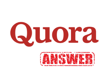 I will Boost your website with 15 Powerfull Quora Answer