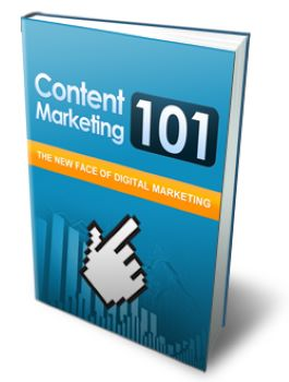 Content Marketing mastery for Beginners to advance