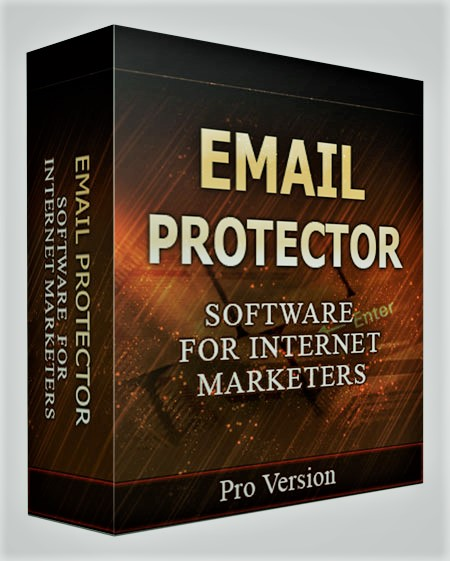Software for Internet Marketers