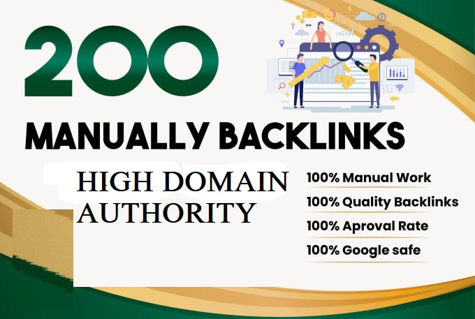 I will create 200 dofollow blogcomments backlinks off page seo