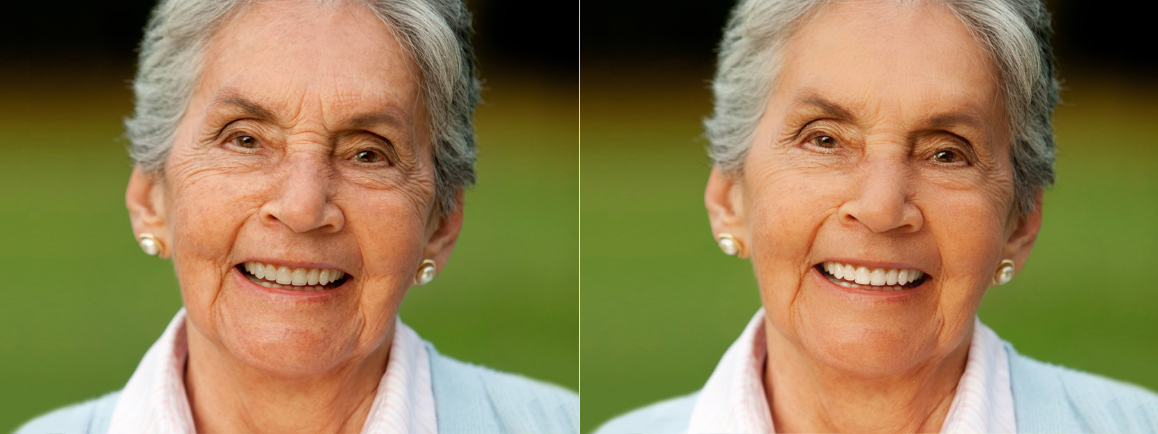 Fast Photo Editing,  Photo Retouch,  Image Resize