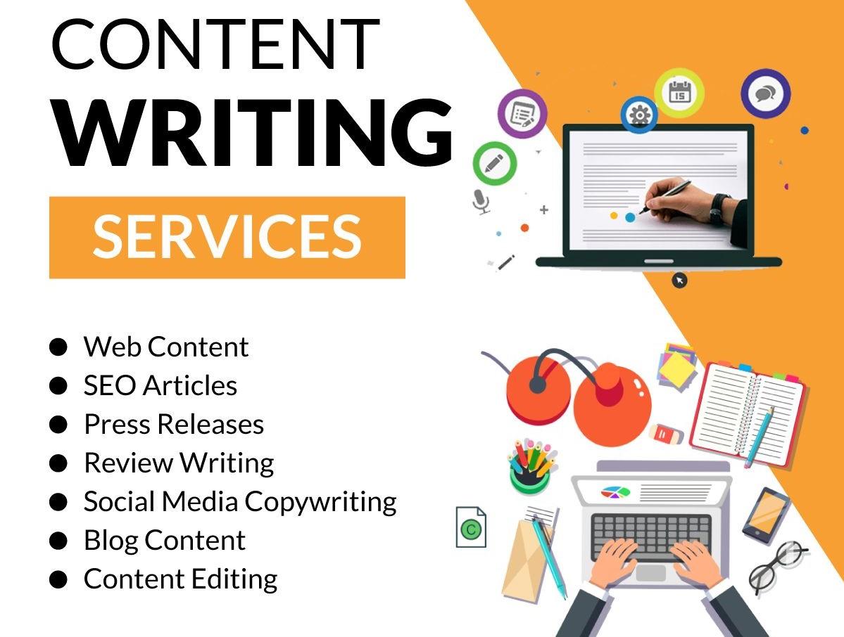 Expert SEO website content writer,  ARTICLE writing,  BLOG POSTS,  NEWS