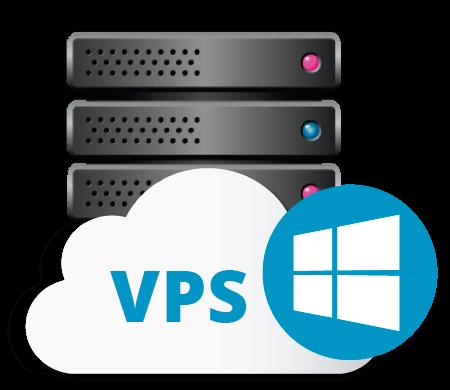 VPS RDP Windows ADMIN 4GB Ram 80GB SSD Guaranteed 30 Days