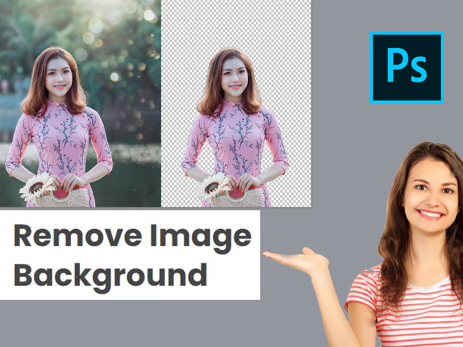 Background Remove Perfectly any product and imageand photoshop editing