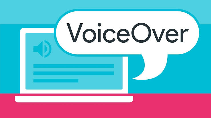 I will convert your messages into Male or female voice