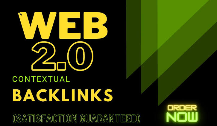 Manually 150 Web2.0 Backlinks With High DA PA Domains Finest For Website Positioning