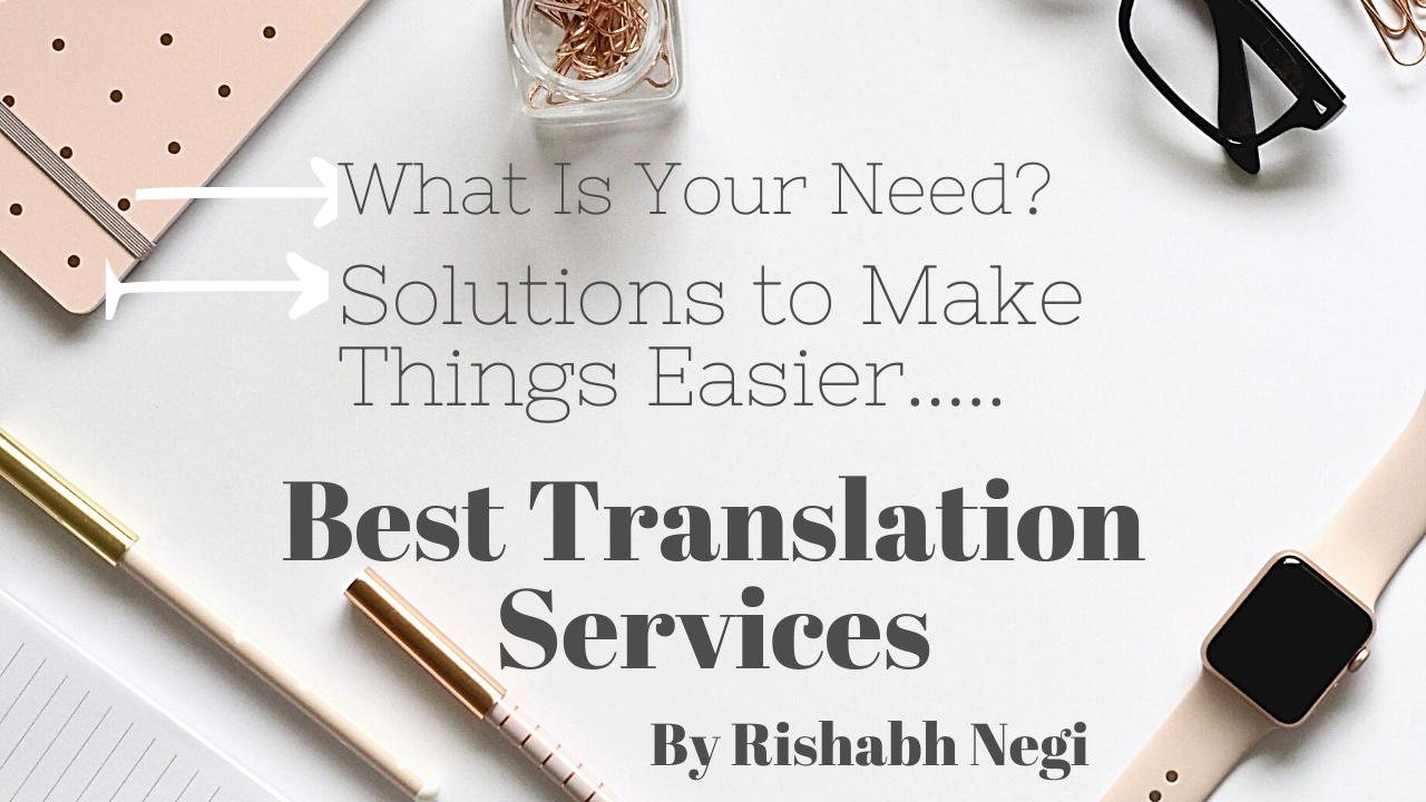I will Translate French,  German,  Arabic,  Portuguese,  Hindi in an expert way