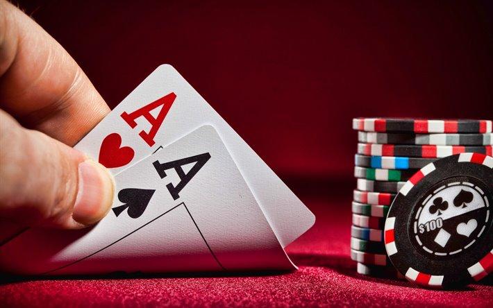Make 150 Super Fast Gambling/Poker/Casino/Betting Permanent Backlinks