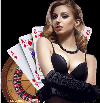 Make 999 Super Fast Gambling/Poker/Casino/Betting Permanent Backlinks