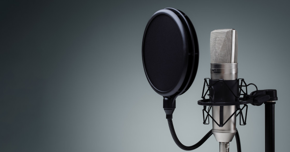 I Will Voice Over Your Scripts,  Books and etc.
