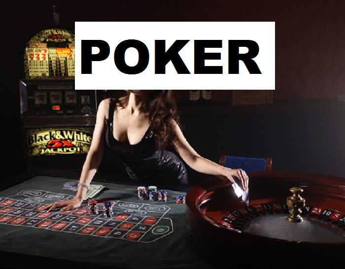 publish guest post on my poker casino da 64 blog