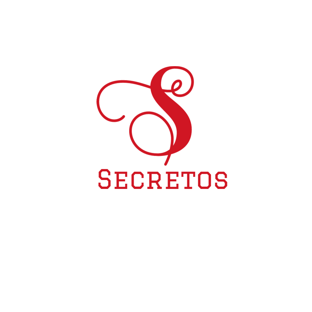 I will design a Professional logos with a great designs and beautiful colours with a suitable to a l