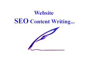 I Will be Your Technical SEO Content Writer for Your Website.