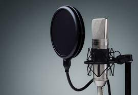 I will make great voice overs for you in ANY voice and accent you want