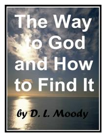 Fifty- Two Sunday Dinners the book that can change your life written by DL moody