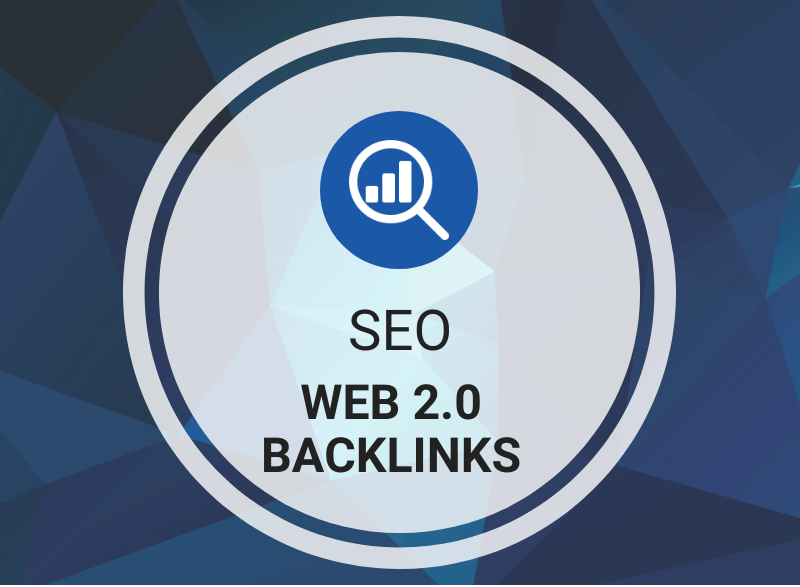 I will do 10 manually web 2 0 super blogs with login contextual backlinks