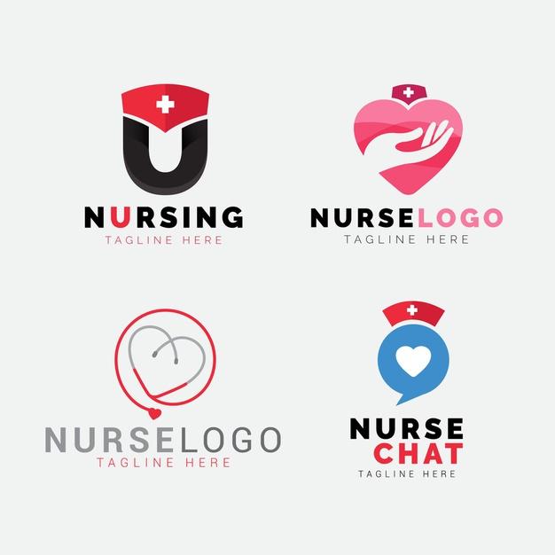 i will create beautiful attractive logo design