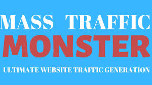 Give you BacklinkMonster - Website SEO Backlink Generator Software