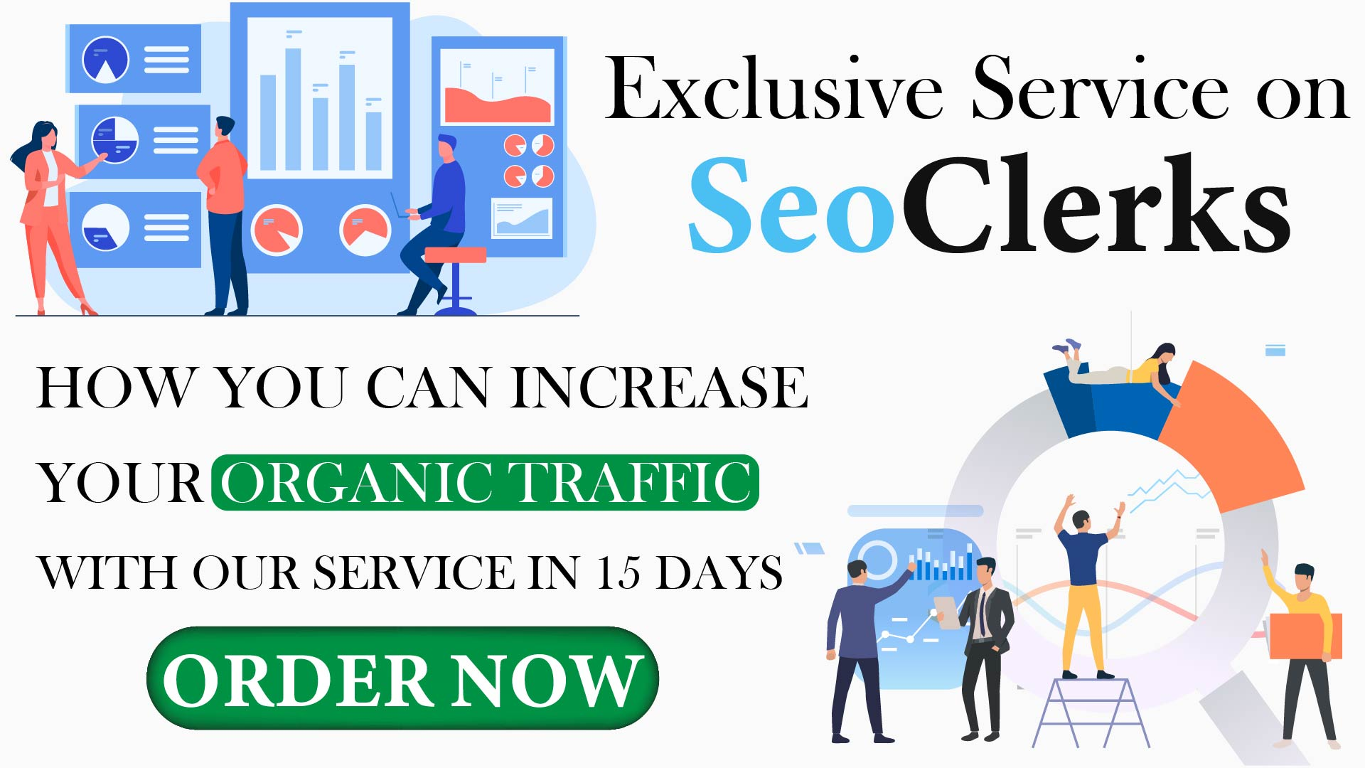 Unlimited Real Human Traffic From Social Networks for your blog site or website