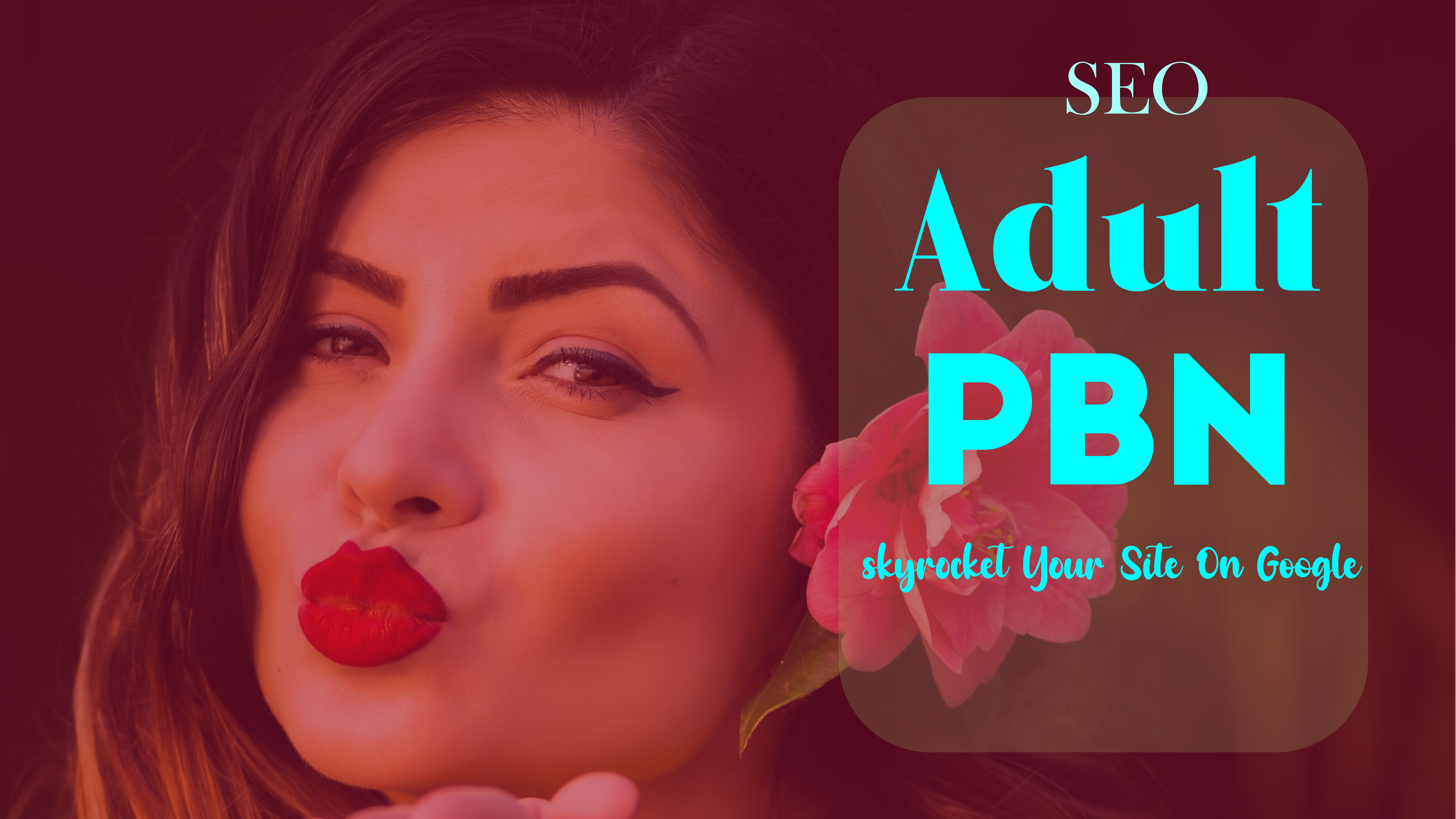 Adult PBN Rank Your Porn Site Now UPTO DA PA Plus Homepage PBN Backlinks